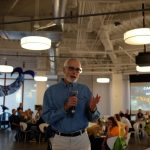 Camp Hodia's Fourth Annual Dinner & Auction 5