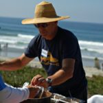 Rotary Club of Del Mar Hosts Chili and Quackers 3