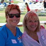 Rotary Club of Del Mar Hosts Chili and Quackers 6