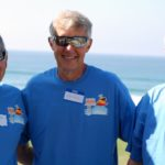 Rotary Club of Del Mar Hosts Chili and Quackers 5