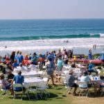 Rotary Club of Del Mar Hosts Chili and Quackers 1