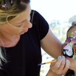 Rotary Club of Del Mar Hosts Chili and Quackers 4