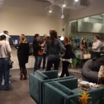 Todd Reed Boulder Showroom Remodel Event 5