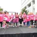 Race for the Cure 11