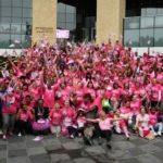 Race for the Cure 9