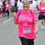 Race for the Cure 6