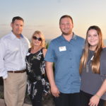 PierPride hosts 2nd annual  'Light Up the Pier' fundraising event, held on October 13 1
