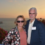 PierPride hosts 2nd annual  'Light Up the Pier' fundraising event, held on October 13