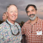 PierPride hosts 2nd annual  'Light Up the Pier' fundraising event, held on October 13 5
