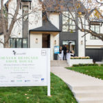 2017 Denver Designer Show House