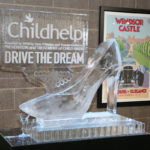Childhelp Drive the Dream Kickoff 5