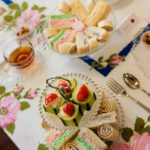 A Tea Party to Remember 6