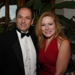 Children's Hospital Foundation Hosts Starlight Ball 4