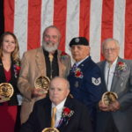 15th Annual Heroes Patriotic Luncheon 3