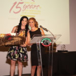 Wine Soiree Benefits Southern California Hospice Foundation 5