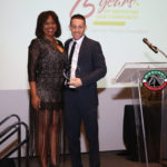 Wine Soiree Benefits Southern California Hospice Foundation 2