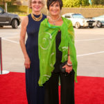 Wine Soiree Benefits Southern California Hospice Foundation 1