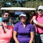 16th Annual Pathfinders for Autism Golf Tournament