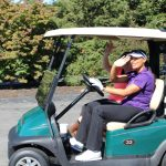 16th Annual Pathfinders for Autism Golf Tournament 1