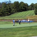 16th Annual Pathfinders for Autism Golf Tournament 2