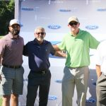 16th Annual Pathfinders for Autism Golf Tournament 3