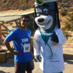 Solana Beach Sunset 5K 5