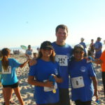 Solana Beach Sunset 5K 2
