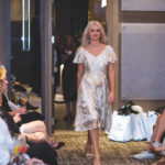 Asheville Lifestyle Fall Fashion Show 5