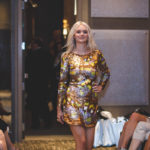 Asheville Lifestyle Fall Fashion Show 3
