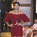 Asheville Lifestyle Fall Fashion Show 2