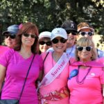 Thousands Unite in Making Strides Against Breast Cancer 6