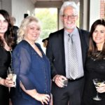 Stand Up for Kids Gala Supports Boys & Girls Clubs 6