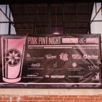 Pink Pint Night 9