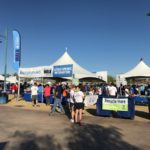 Arizona's Largest Annual Autism Awareness Event 5
