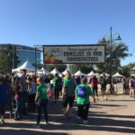 Arizona's Largest Annual Autism Awareness Event 4