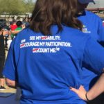 Arizona's Largest Annual Autism Awareness Event 3