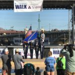 Arizona's Largest Annual Autism Awareness Event 2