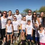 Arizona's Largest Annual Autism Awareness Event 1