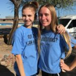 Arizona's Largest Annual Autism Awareness Event