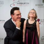 Local Celebs Shout Out for Favorite Charities 6