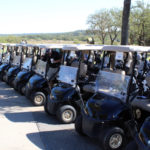 Jim Collin/Steve Allen Memorial 