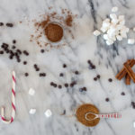 Fernet Hot Cocoa Gifts Sets 4