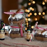 Fernet Hot Cocoa Gifts Sets 1