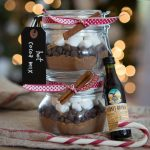 Fernet Hot Cocoa Gifts Sets 2