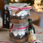 Fernet Hot Cocoa Gifts Sets
