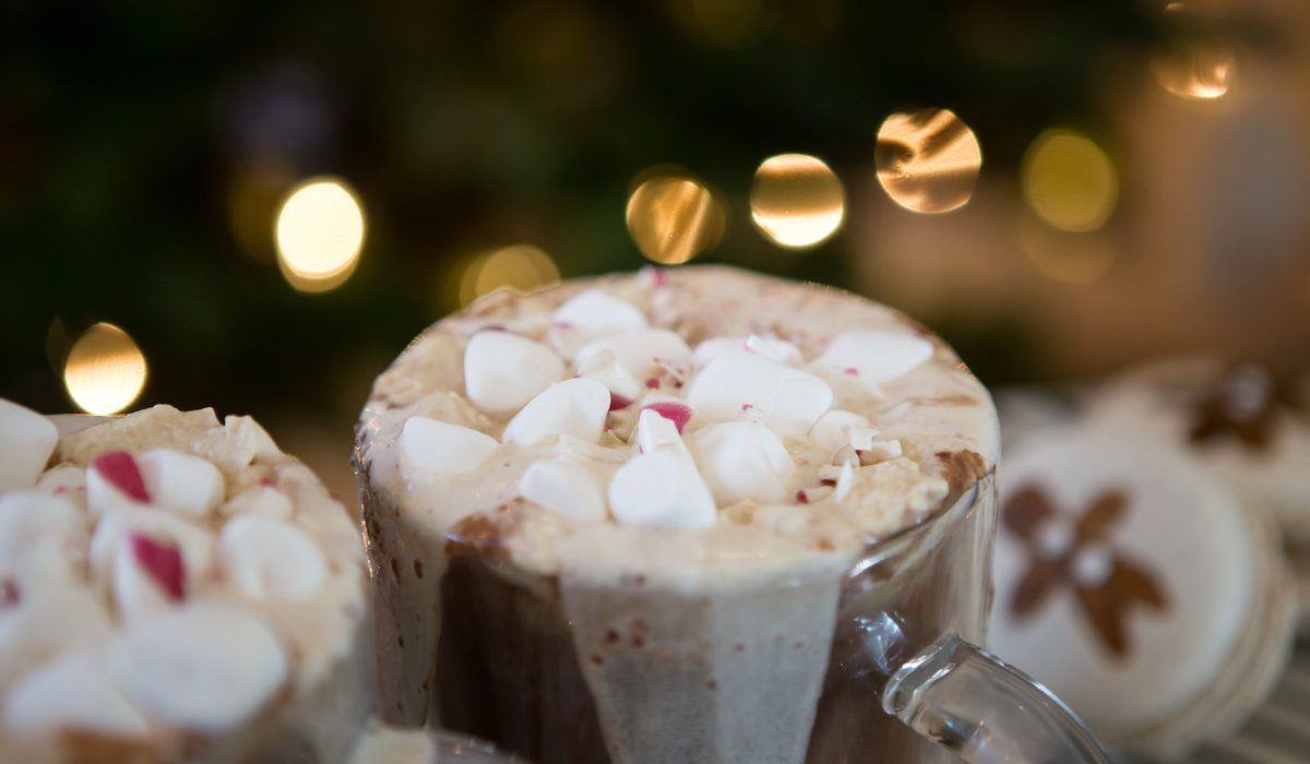 Fernet Hot Cocoa Gifts Sets 7