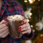 Fernet Hot Cocoa Gifts Sets 6