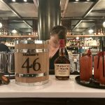 A Culinary Experience Inspired by Maker's Mark 5