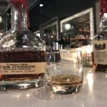 A Culinary Experience Inspired by Maker's Mark 4