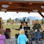 Fall Family Fest at the Fort 1